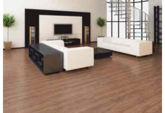vinyl designboden von auf baugewerbe online. Black Bedroom Furniture Sets. Home Design Ideas