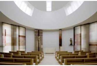 Heilerde in der modernen raumgestaltung von emoton auf for Raumgestaltung 360 grad